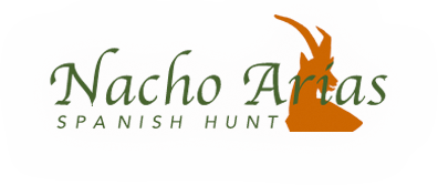 Nacho Arias Spanish Hunt